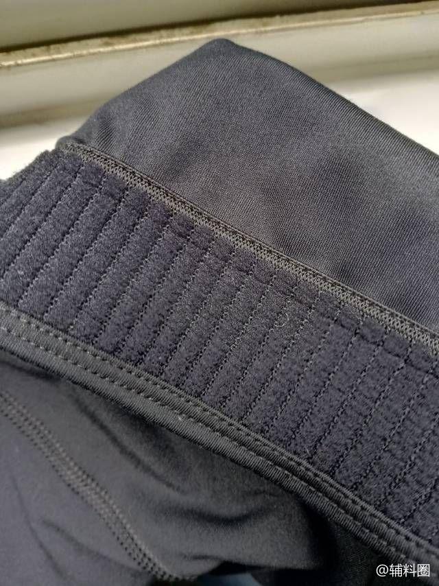 如图松紧带,3.5cm宽,可以做的联系186.16550091