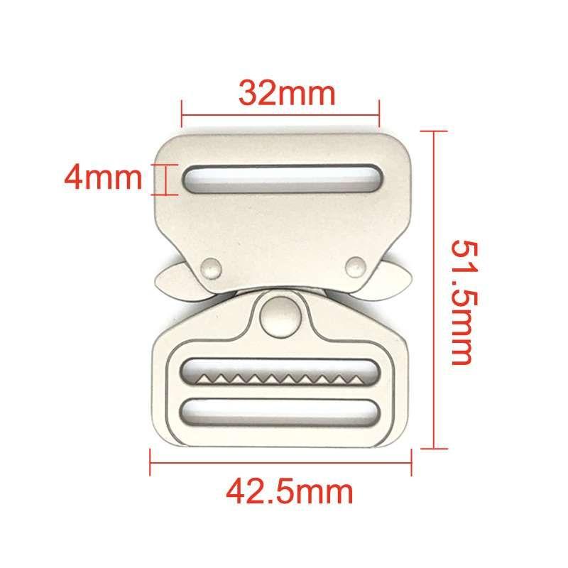 佳隆~五金辅料科技,主要生产五金纽扣,皮带扣,插扣,