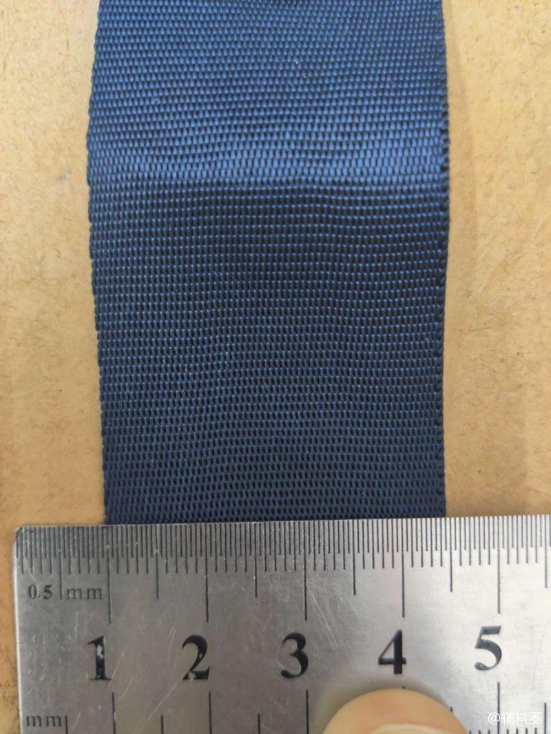 3.5cm织带